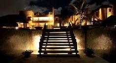 Kenoa Exclusive Beach Spa & Resort - Barra de São Miguel, Brésil