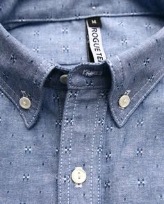 1b5318f7aa4 Great casual shirt for your collection. I ve included two materials on this  board
