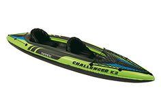 Intex Schlauchboot Aufblasbares Kajak Boot Challenger K2 ... http://www.amazon.de/dp/B00177FIJ8/ref=cm_sw_r_pi_dp_Svrmxb1PQXXQM