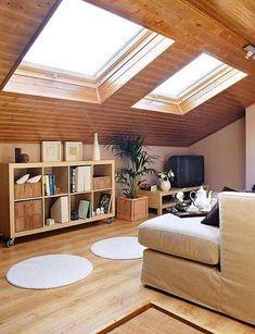Natural Light Home Sunlight Sun Ideas - Page 31 of 60