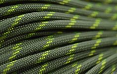 BoredParacord Brand 550 lb Day Break Paracord 100 feet *** Click image to review more details.