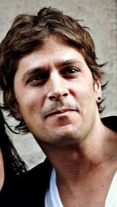 Image result for Rob thomas drinking Most Beautiful Man, Gorgeous Men, Great Bands, Cool Bands, Rob Thomas, Thomas Brodie, Rock And Roll Fantasy, Musician Photography, Matchbox Twenty
