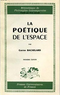 The Poetics of Space (French edition).jpg