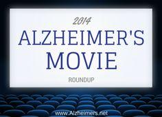 2014 Alzheimer's Mov