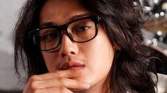 Akanishi Jin Akanishi Jin, Man Birthday, Japanese, Actors, Singers, Japanese Language, Singer, Man Birthday Parties, Actor