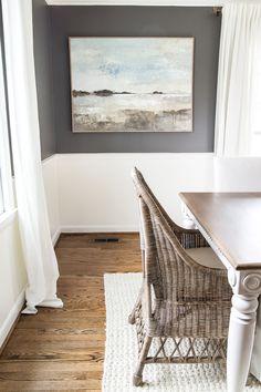 mirror dining blesserhouse living arrangement