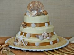 the average cost of a wedding cake is 543 that s a saving of 470