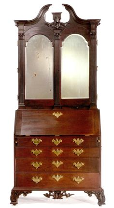 1000 Images About Antique Furniture On Pinterest Joss