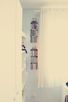 room, sweet room II | Serendipity