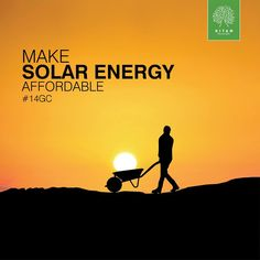 Hyderabad is the most popular city indian state of andhra pradesh when it comes to solarenergy the biggest hurdle of our times is the high cost of execution hitam is coming up with a solution to this fandeluxe Gallery