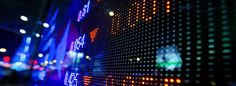 Algorithmic Trading Based on Genetic Algorithm: 63.81% in 1 Month