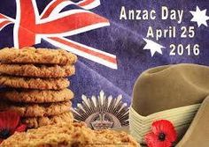 Peace Education, Poppy Craft, Anzac Biscuits, Anzac Day, Lest We Forget, Beautiful Stories, Biscuit Recipe, Montessori