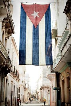 City of Havana, Cuba.
