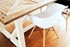 Chair Pads For Office Chairs Cheap Dining Room Chairs, Toddler Table And Chairs, Farmhouse Table Chairs, Shabby Chic Table And Chairs, Outdoor Chairs, Polywood Adirondack Chairs, Composite Adirondack Chairs, Adirondack Chairs For Sale, House