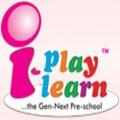 If you are planning to open a franchise for kids in your region, we have all that is required to establish one. I Play I Learn Franchise Support System is the best.