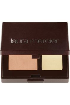 Laura Mercier | Secret Camouflage - SC1, 5.92g | NET-A-PORTER.COM
