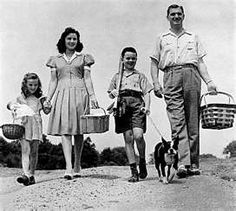 Image Search Results for 50's black and white