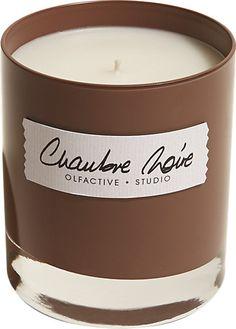 Olfactive Studio Chambre Noire Candle -  - Barneys.com