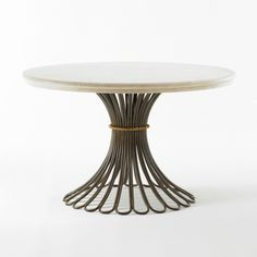 1000 Images About IRON FURNITURE On Pinterest