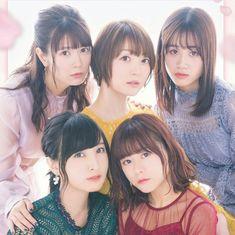 My seiyuu gotoubun no hanayome is so pretty Beautiful Japanese Girl, Idol, Kawaii, Singer, Actresses, Actors, Models, Female, My Favorite Things