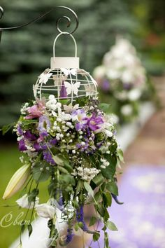 #Butterfly #decoration #flowers #wedding