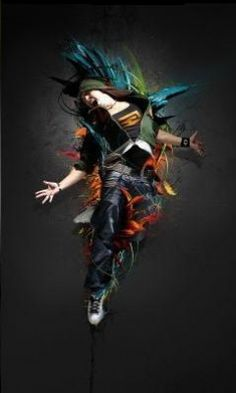 hip hop dance images - Google Search