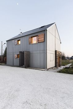 Casa CM / Paolo Carlesso | AA13 – blog – Inspiration – Design – Architecture – Photographie – Art
