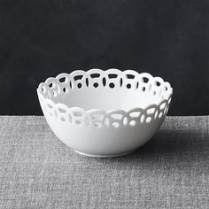 Sophia Bowl