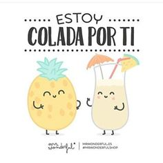 mr wonderful frases graciosas - Buscar con Google