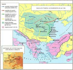 The Vinča Culture – is the is the oldest Neolithic culture in South-eastern Europe – the First European Metallurgists, the First European Writing. The 'Old European' Vinca p… Romanian People, 1st Century, First Humans, Historical Maps, Ancient Rome, Vatican, Big Bang Theory, Eastern Europe, World History
