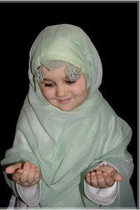 cute muslim baby boy pics - Google Search