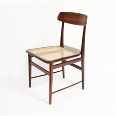 cadeira certa para sala de jantar!