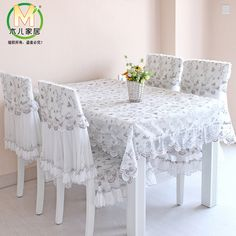 Embroidered dining table cloth tablecloth table cloth placemat gremial rustic table pad cushion lace cloth $49.89