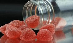 Tests conducted by ConsumerLab.com found that the preservatives and sugars in gummy vitamins take the nutrients out of them and prevent the body from absorbing the vitamins.