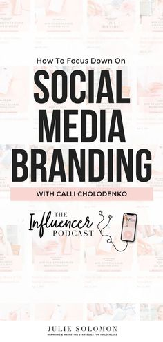The importance of believing in yourself and focus on your social media branding. Want to learn how to identify the unique characters visions and values of your brand, how authenticity attributes to success! Influencer Marketing, Inbound Marketing, Marketing Digital, Facebook Marketing, Content Marketing, Online Marketing, Social Media Marketing, Affiliate Marketing, Marketing Strategies