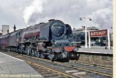 hornby 8f - Google Search