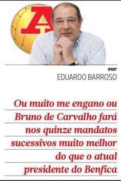 Viciados na Internet: Os prognósticos do doutor Barroso
