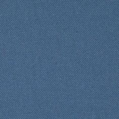 9 oz. Canvas Blue from @fabricdotcom  This 9 ounce cotton canvas fabric is medium to heavy weight and perfect  for some window treatments such as curtains, draperies and  valances. Create tote bags, aprons, bed skirts, duvet covers, pillow shams, toss pillows, slipcovers, upholstery, cornices, headboards and other home décor accents.