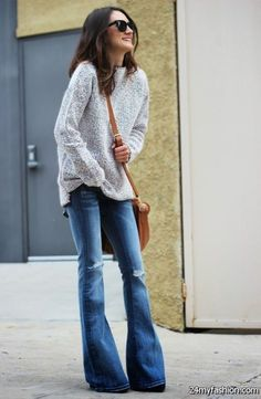 jeans outfit winter  arizona straight jeans willis casual herren bekleidung mfykyezsy #14