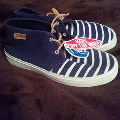 vans shoes memory foam