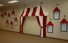 Resultado de imagen para carnival tents entrance