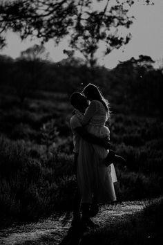 After Wedding Shooting | Elena Engels Fotografie