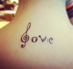 love music                                                                                                                                                     More