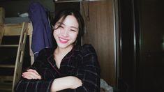 Kpop Girl Groups, Korean Girl Groups, Kpop Girls, Korean Princess, Kpop Aesthetic, Lokal, Shin, Ulzzang Girl, Bambam