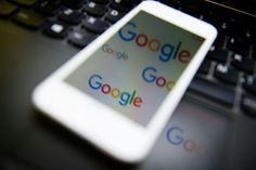 July 30 2017 at 10:42PM Europe battles Google News over 'snippet tax' proposal https://phys.org/news/2017-07-europe-google-news-snippet-tax.html  [PhysOrg]
