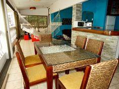 Hotel en Salinas, frente al mar en el Malecón #hostel #Salinas #hotel #viajes #vacaciones #hospedaje #travel   http://www.chescoshostel.com/