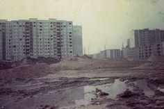 ul. Czumy - 1977