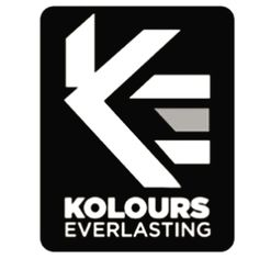 24 Best Kolours Everlasting Mix Cd's images in 2019 | Cd cover, Mix
