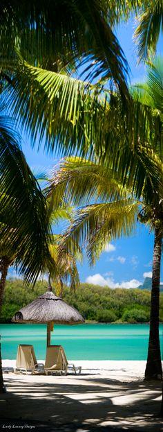 Luxury In Hawaii | LadyLuxuryDesigns