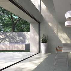 Polished concrete floor: waxed concrete tiles Source by elkedetre Polished Concrete Tiles, Concrete Look Tile, Concrete Floors, Concrete Kitchen Floor, Plywood Floors, Concrete Lamp, Stained Concrete, Granite Flooring, Granite Tile